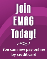 Join EMAG Today!